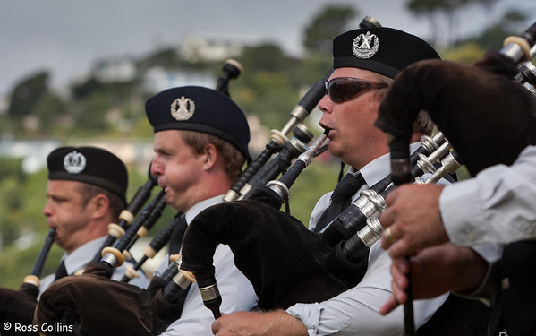 75th Wellington Hawkes Bay Championship