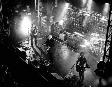 Pixies (Leeds)