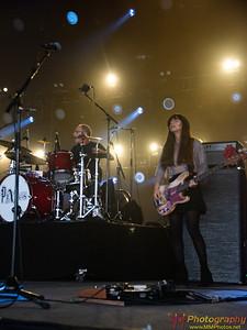Pixies 012