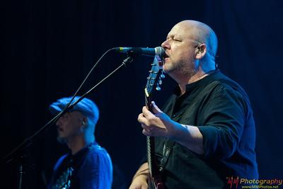 Pixies 002