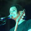 Placebo 09-JUL-2004 @ Forestglade Festival, Wiesen, Austria © Thomas Zeidler
