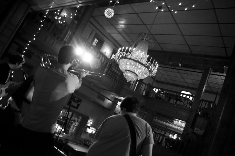 LPI_8460_LeshaPattersonPhotography_PULSE SOTA 2011