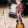 Little Jimmy Dickens - Grand Ole Opry