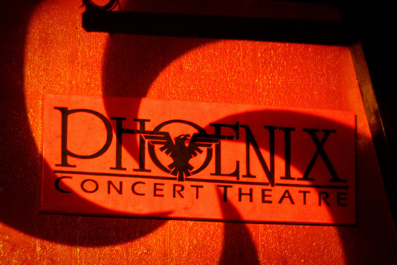091031_PhoenixHall_0062