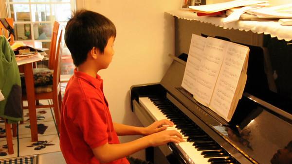 Playing around 11032012