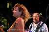 """Ana Popovich and Coco Montoya, Playing with Fire Concert Series, Omaha,NE  2004  <a href=""""http://www.playingwithfireomaha.com"""">http://www.playingwithfireomaha.com</a>"""