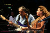 """Ana Popovich and Coco Montoya, Playing with Fire Concert Series, Omaha, NE  2004   <a href=""""http://www.playingwithfireomaha.com"""">http://www.playingwithfireomaha.com</a>"""