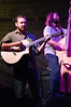 130824-Polecat_-_PWI_Festival_2013-154