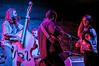 130824-Polecat_-_PWI_Festival_2013-165