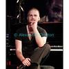 Piotr Orzechowski.<br /> <br /> Jeudi 7  juillet 2011 au 45e Montreux Jazz Festival.