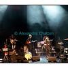 Le groupe belge basé à Anvers School is Cool en iau Metropop festival à Lausanne le vendredi 9 novembre 2012.<br /> Les membres actuels du groupe sont: Andrew Van Ostade (perc), Johannes Genard (guit, voc), Matthias Dillen (batterie), Nele Paelinck (key), Philippe Altard