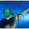 Samedi 9 novembre 2013, Metropop Festival, Lausanne: Gaëtan Roussel en concert.
