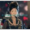 La RTS au Montreux Jazz 2013