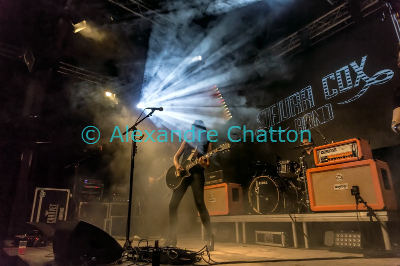 Rock'o'Battoir 2017