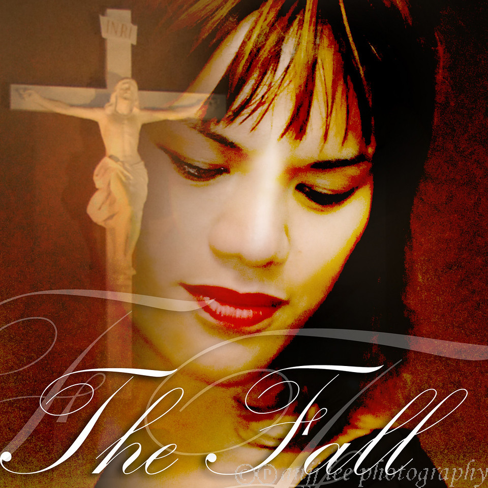 TheFall2