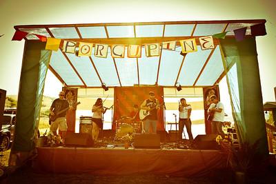 Porcupine2012-19