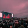 Porter Robinson's Second Sky Fest, Jun 15, 2019 at Middle Harbor Shoreline Park, Oakland