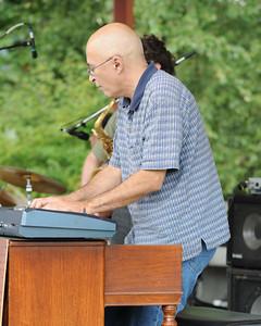 Steve Werbicki