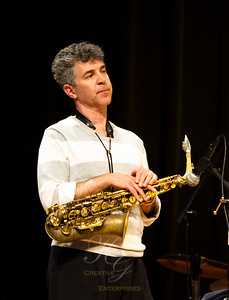 Nelson Rangell, Smooth Jazz for Scholars, 4/28/2013