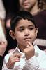 Portola Valley Homeschool Choir Presents Road Trip! USA