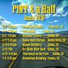 PAH poster truck Memorial Day 15