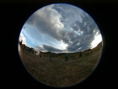 clouds-over-johnaroo104