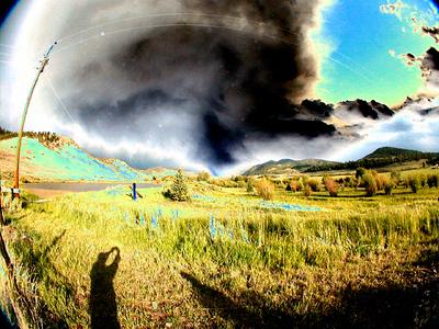 chasing-powderhorn-rainbows08