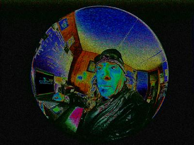 jack-at-planetary-controls13