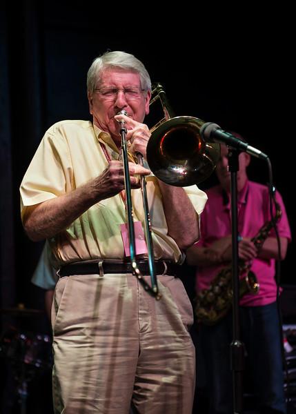 Bill Tole