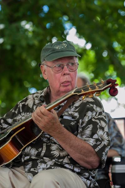 Jack Petersen