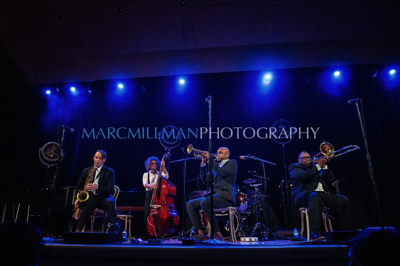 Preservation Hall Jazz Band Town Hall (Thur 10 24 19)_October 24, 20190011-Edit