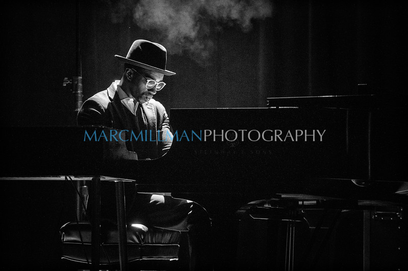 Preservation Hall Jazz Band Town Hall (Thur 10 24 19)_October 24, 20190004-Edit