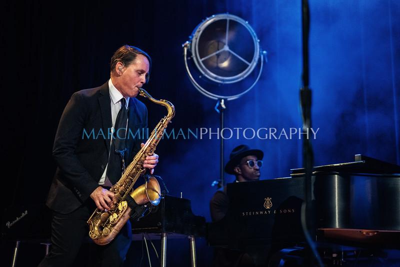 Preservation Hall Jazz Band Town Hall (Thur 10 24 19)_October 24, 20190042-Edit