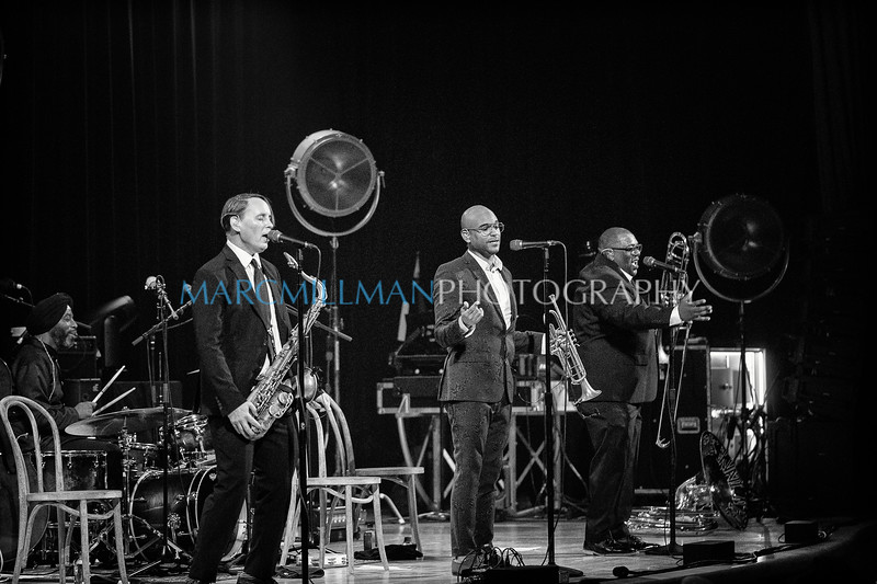 Preservation Hall Jazz Band Town Hall (Thur 10 24 19)_October 24, 20190124-Edit
