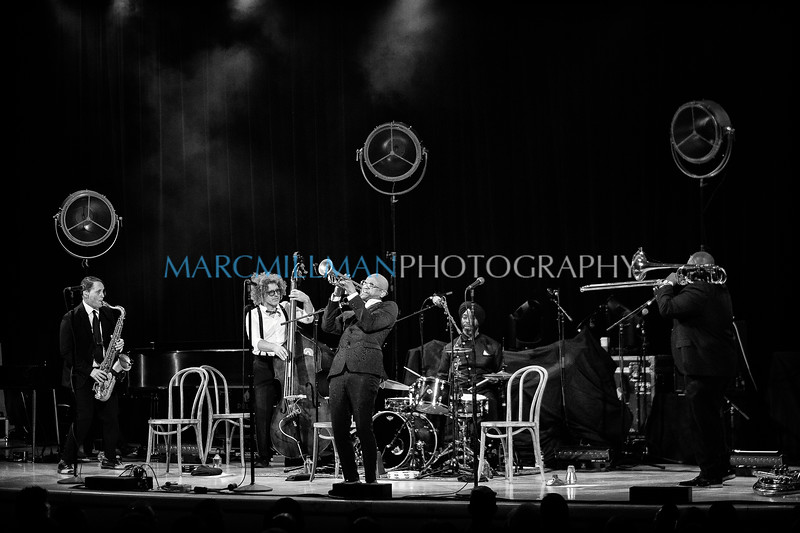 Preservation Hall Jazz Band Town Hall (Thur 10 24 19)_October 24, 20190088-Edit