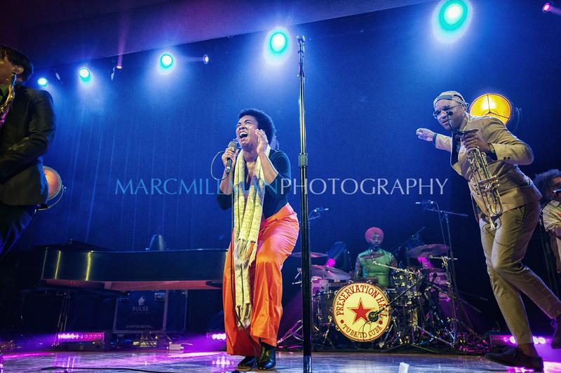 Preservation Hall Jazz Band Town Hall (Thur 10 24 19)_October 24, 20190327-Edit-2