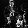 Preservation Hall Jazz Band Town Hall (Thur 10 24 19)_October 24, 20190048-Edit