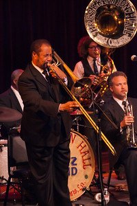 Preservation Hall Jazz Band-4