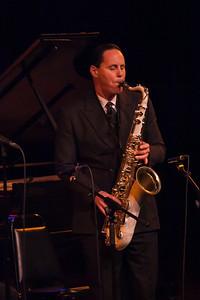 Preservation Hall Jazz Band-6