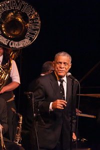 Preservation Hall Jazz Band-16