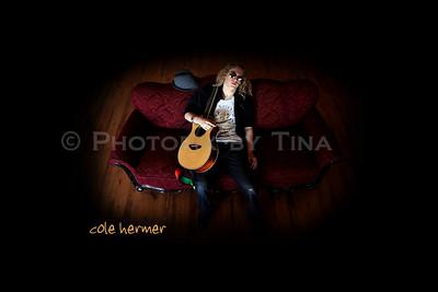 http://www.colehermer.ca/gallery/