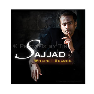 "SAJJAD ... CD ""Where I Belong"" released February 25, 2011 http://www.sajjadmusic.com/ http://www.youtube.com/user/SajjadMusic http://www.myspace.com/sajjadsmusic http://www.facebook.com/SAJJADFan"