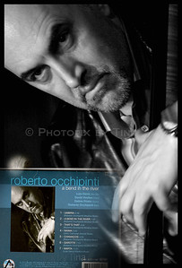 2009 Juno Nominated CD: A Bend in the River Roberto Occhipinti http://www.myspace.com/robertoocchipinti/photos/albums/my-photos/561987#mssrc=SitesPhotos_SP_AlbumCover_ViewAlbum http://robertoocchipinti.com/
