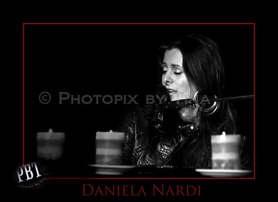 2009 Smooth Jazz Award Winner Daniela Nardi ... http://www.danielanardi.com/gallery/ http://www.youtube.com/watch?v=3MJpVrHEc3I
