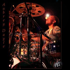 Aubrey Dayle ...  http://www.myidmusic.org/ http://www.myspace.com/myidmusic