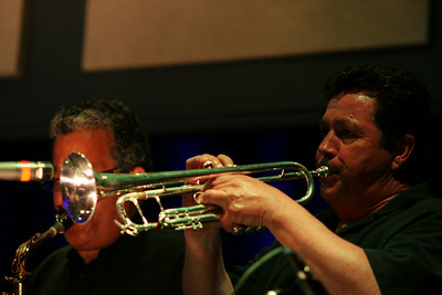 IMG_2132_trumpet