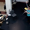 Charles Wadsworth and Friends rehearsal<br /> Columbia, SC<br /> ~ Image by Martin McKenzie ~ All Rights Reserved