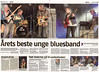 RB_060813_Notodden_Blues_Festival