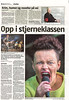 RB_030813_Notodden_Blues_Festival_Stina