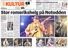 RB_140804_Notodden_Blues_Festival
